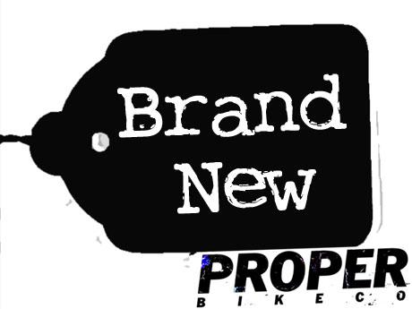 brandnew-properbikeco