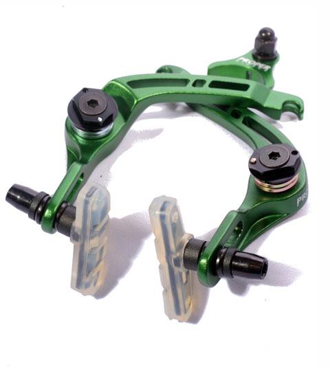 green-brake