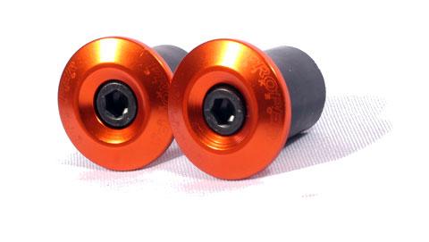 orange-bar-ends