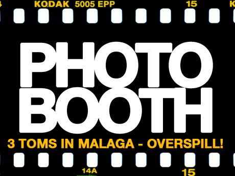 photobooth-3toms