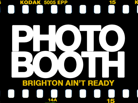 photobooth-bar480-copy