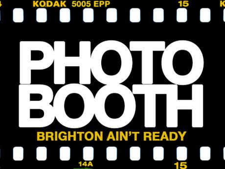 photobooth-bar480-copy1