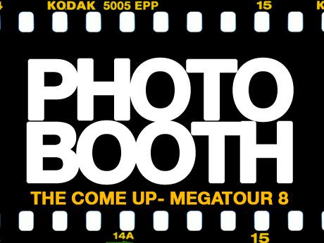 photobooth-tcumt8