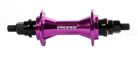 purple-hub