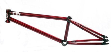 red-ttl-7