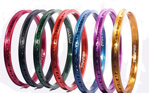 rims-all-colours