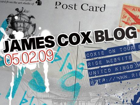 coxblog0502