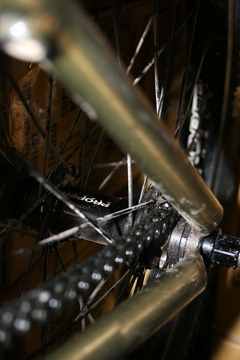 jorisbike4-1