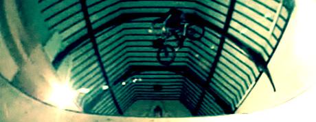 Source BMX video!