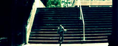 Jay Wilson edit by Sione Borune...