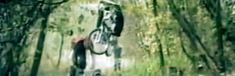 FBM Bikes documentary!