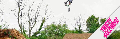 EXCLUSIVE! Relentless x Derelict Matt Priest edit