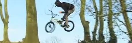Folkestone edit...