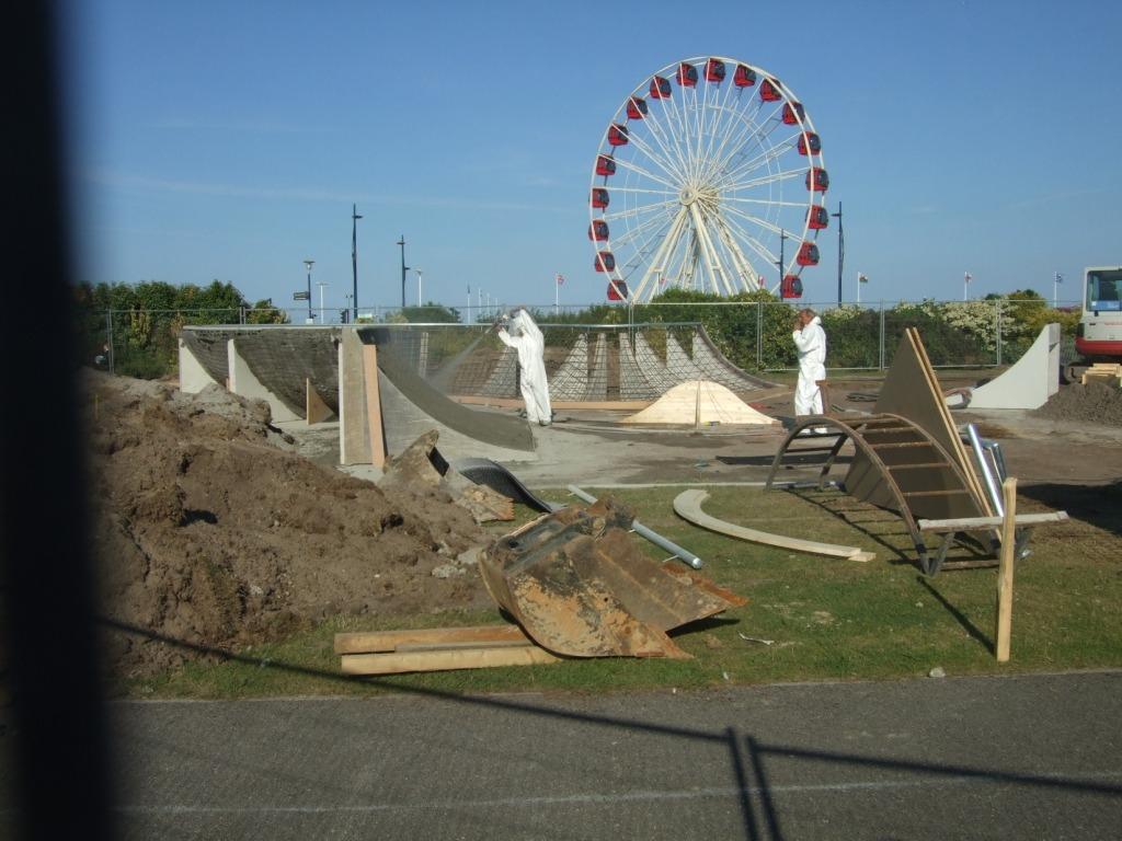 skate-park-photo-diary-099