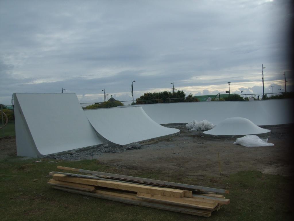 skate-park-photo-diary-193