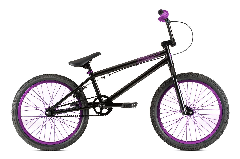 Eon Purple