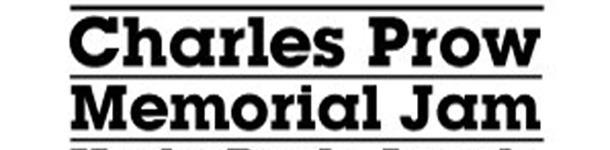 Charles Prow Memorial Jam - Leeds
