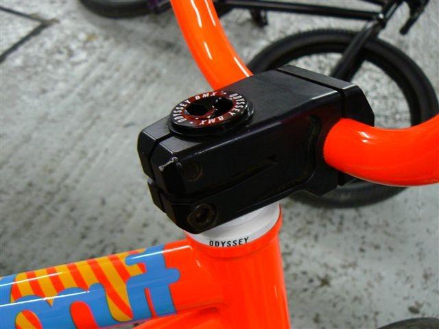 warrens-bike-build-at-sibotbmx-014