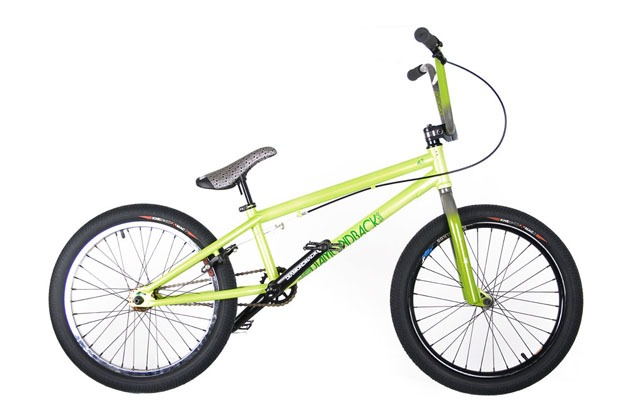 Product: Diamondback 2010 complete bikes!