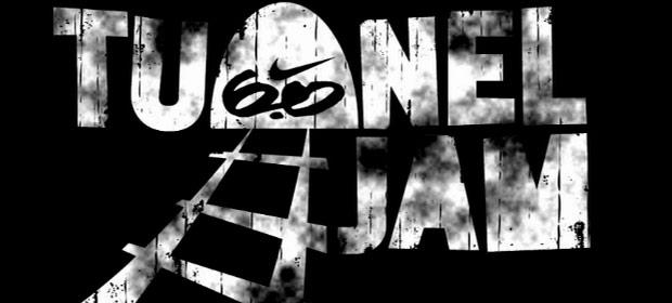 Nike 6.0 Tunnel Jam????