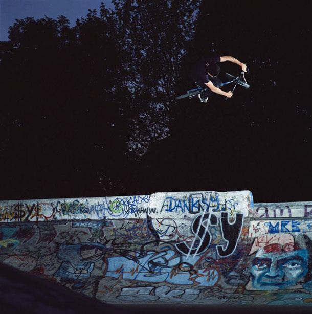 Robbo pics/bike