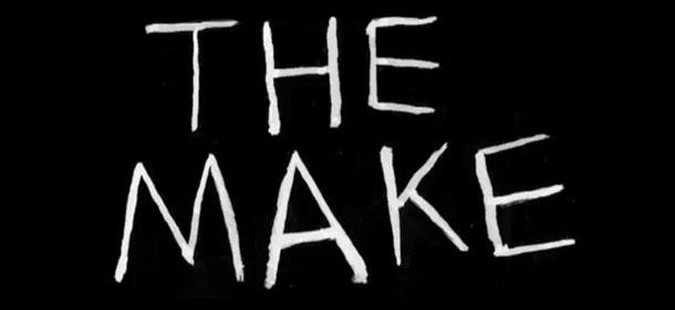 The Make - Rain Dogs Trailer