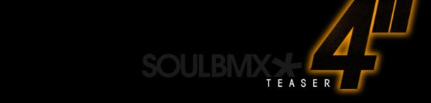 Soul BMX 4 DVD Trailer