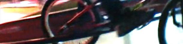 Scott Ditchburn Rampworx Video