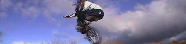 Northern John WTP Videorama