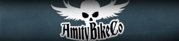 Amity France Trip Trailer