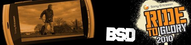 BSD Day 3 Vivaz Edit