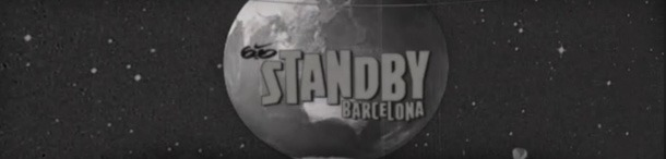 Nike 6.0 Standby Barcelona