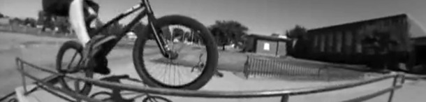 Subrosa's Get Used To It Trailer
