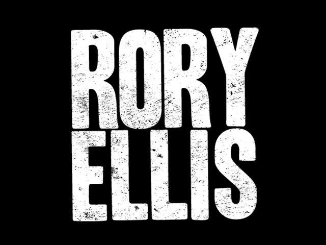 "OSS ""Football"" DVD: Intro/Rory Ellis"