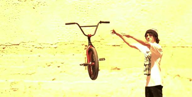Extreme Slowmo - Bruno Hoffmann