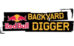 RED BULL BACKYARD DIGGER IS BACK! - Last Chance
