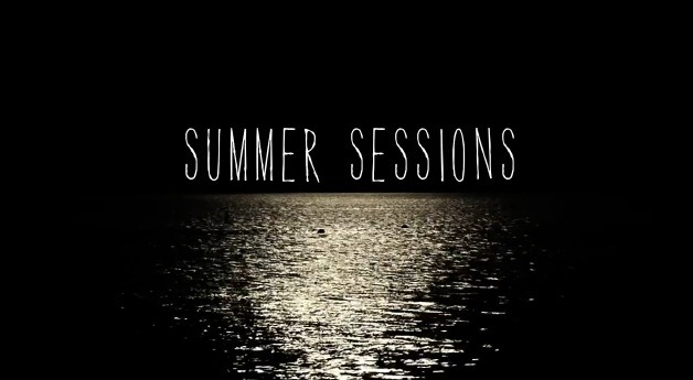 """Profile Racing Europe """"Summer Sessions"""""""