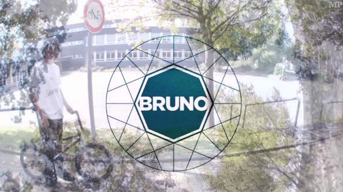 Bruno Hoffmann Cinema Edit