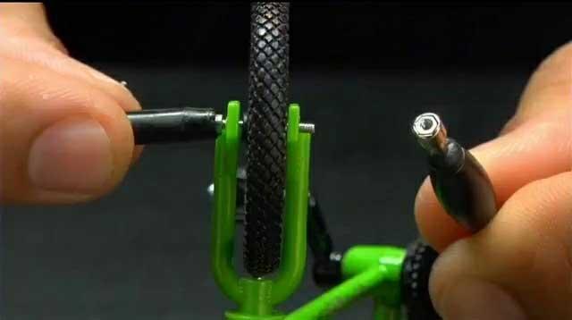 Flick Trix: Basic Bike Repair