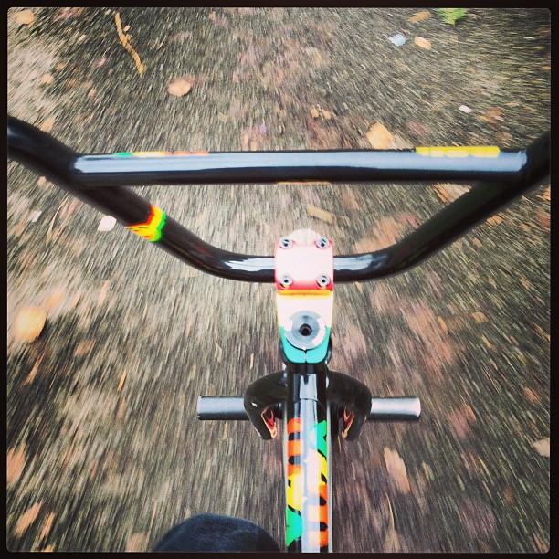 Cruising (@bennet98)