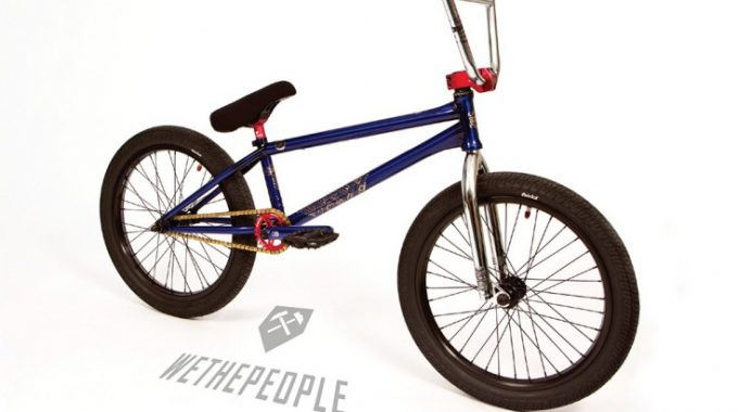WIN A CUSTOM WETHEPEOPLE COMPLETE WITH RED BULL FLOW
