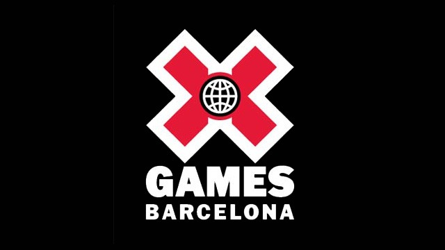 X GAMES 2013: BARCELONA – EVERYTHING YOU NEED TO KNOW & WIN TICKETS!