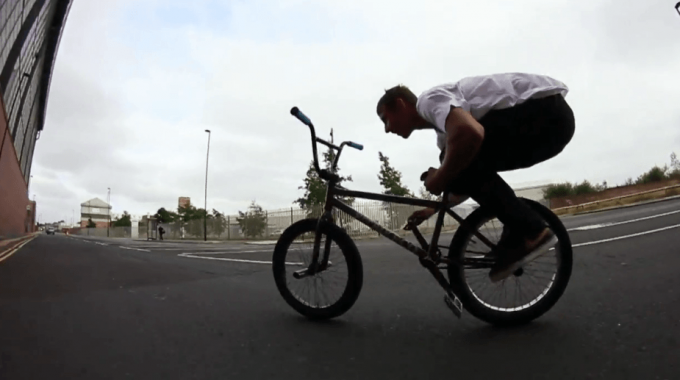 NSFYC2 - Trailer