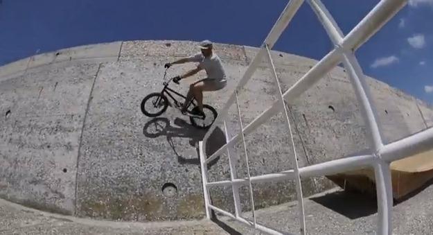 Fly Bikes Coastin' - Part 2