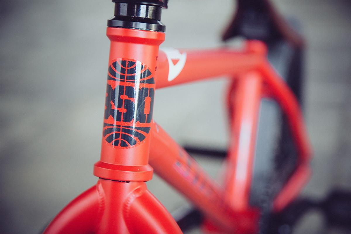 bsd-bikecheck-krisskyle-feb2014-007