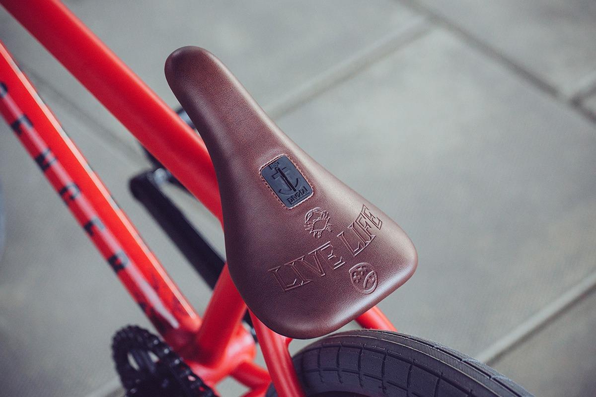 bsd-bikecheck-krisskyle-feb2014-011