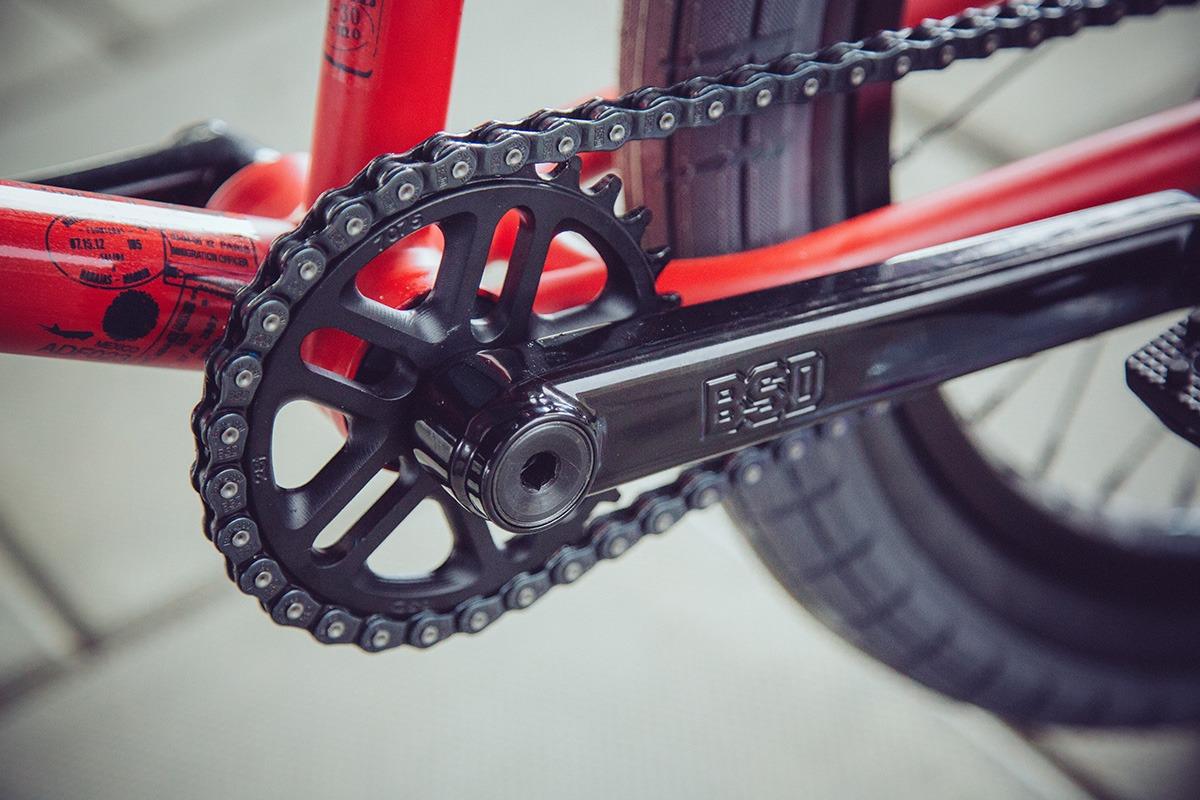 bsd-bikecheck-krisskyle-feb2014-012