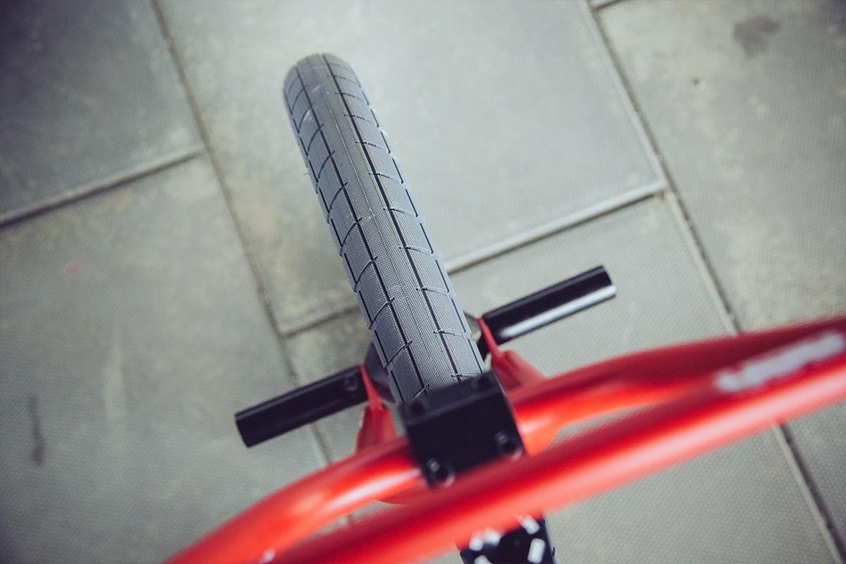 bsd-bikecheck-krisskyle-feb2014-014