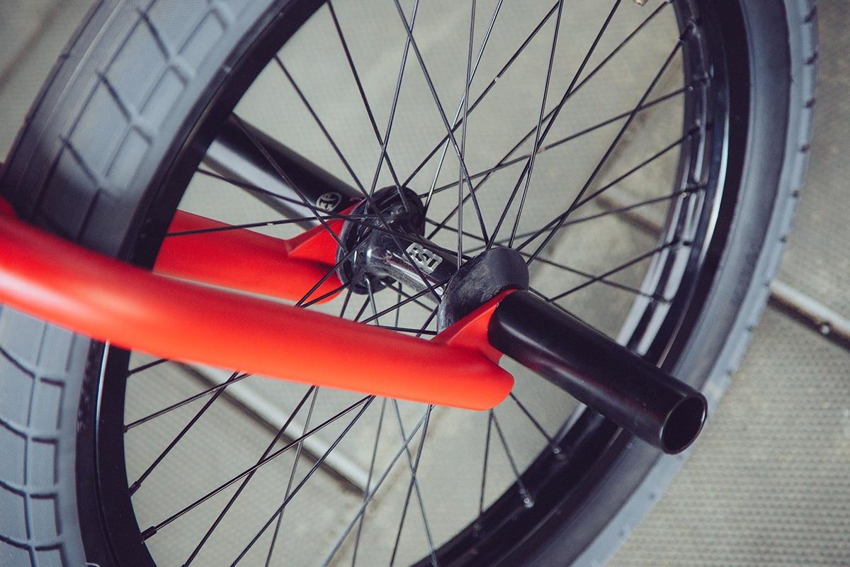 bsd-bikecheck-krisskyle-feb2014-016