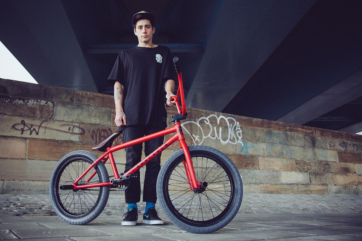 bsd-bikecheck-krisskyle-feb2014-017